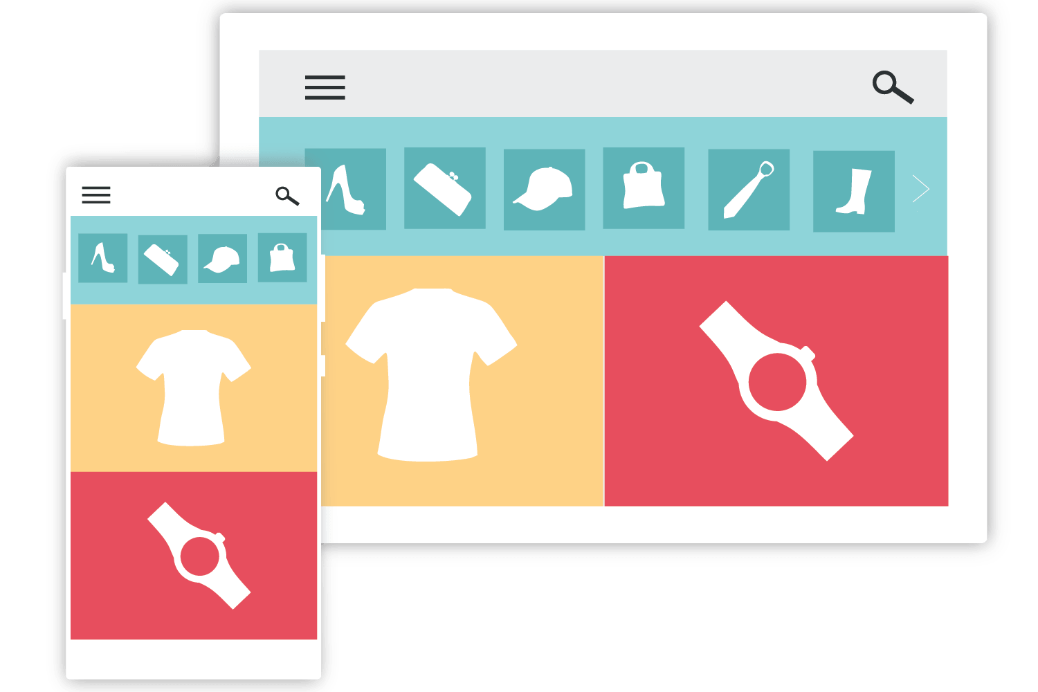 Download the Best Joomla e-Commerce and Shopping cart extension