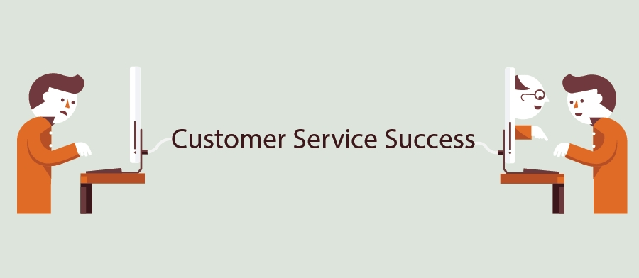 5 simple secrets to Customer Service Success