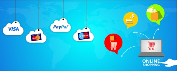 Before choosing your Payment Gateway