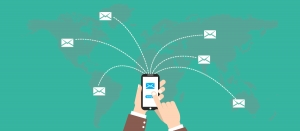 How to Run a Successful Email Campaign
