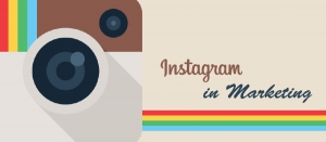 How to Use Instagram as a Marketing Platform