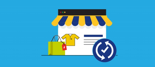 3 reasons to keep your online store up-to-date