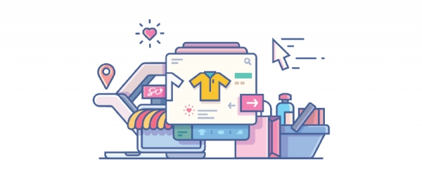 Creating an online store and eCommerce website with J2Store and Joomla