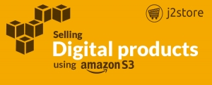 How To Sell Digital Products Using Amazon S3