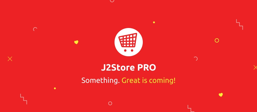 Changes coming in for the J2Store PRO Subscription Plans