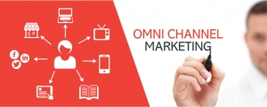 What on Earth is Omni Channel Marketing