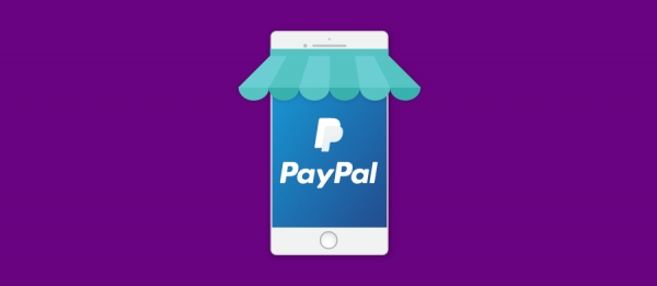 Choosing the Right PayPal Product for Your Business