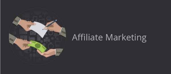Is Affiliate Marketing Still Alive?