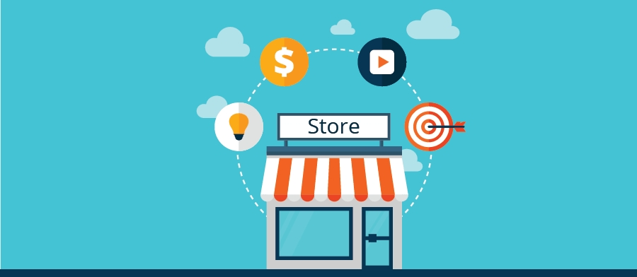 How To Promote Your Online Store and Maximise Profits