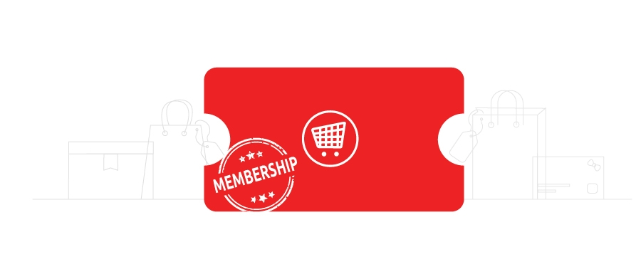 Why Membership Pro is the most-needed Joomla extension for your online store?