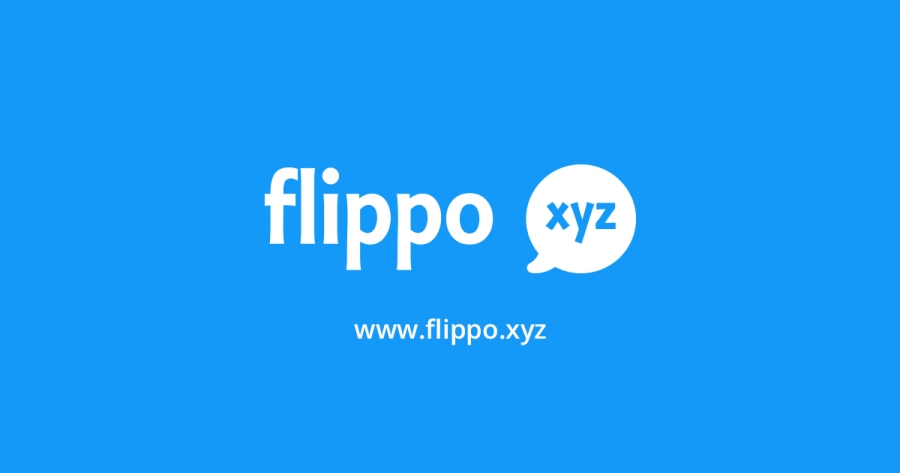 Introducing Flippo, the free Social Proof Platform that will Boost Your Online Sales!