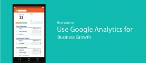 10 reasons why you need google analytics for business growth