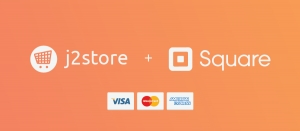 We Are Partnering With Squareup! Payments Will Be Easier Than Ever!