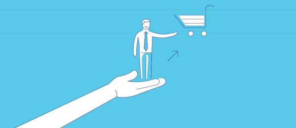 How to Create a Better Experience For Customers On Your Store