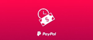 Subscriptions, Memberships and Recurring payments with PayPal