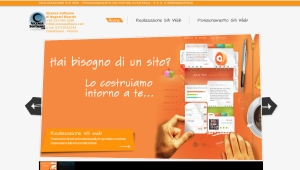 Vicenza Software