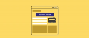 Creating a Booking form
