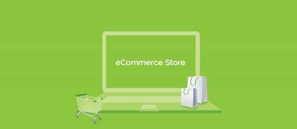 The Three Step Guide to Selling Your Ecommerce Products Internationally