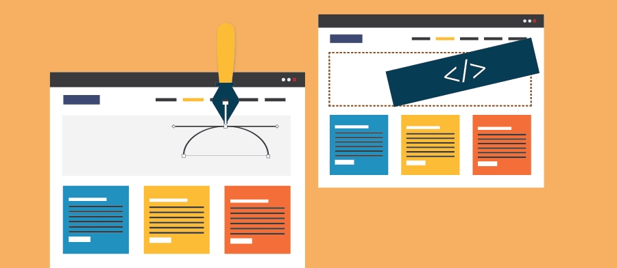 Best Free Templates For your Joomla Websites
